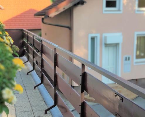Комбинированный объект (дом и бизнес-помещения) в Любляне, район Верхняя Шишка