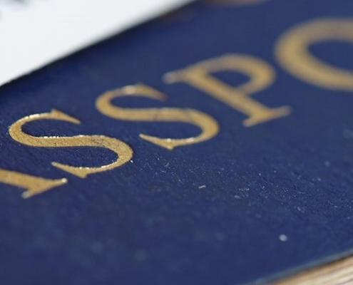 Словения занимает 16 место среди стран-членов ЕС с 12,1% проживающих в ней иммигрантов