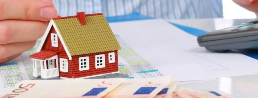 Банк Словении: цены на недвижимость не слишком высоки
