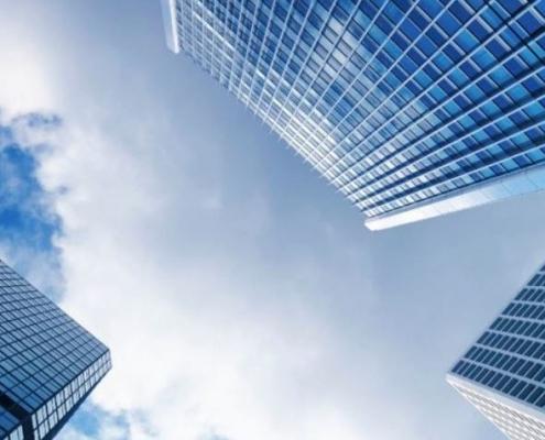 Глобальный рост цен на жилье замедлился на уровне 6-летнего минимума