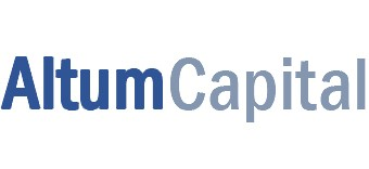 Altum Capital