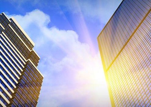 Топ-10 трендов строительных технологий будущего