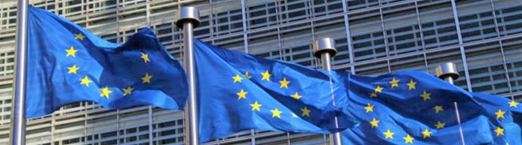 Глава Центробанка Словении: «COVID-19 окажет огромное влияние на экономику страны»