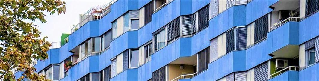 Рынок недвижимости Словении в 2019 году