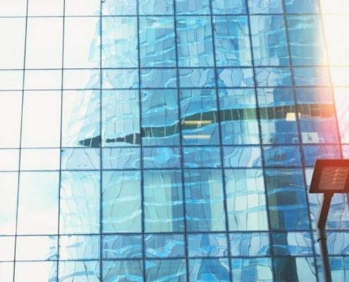 Словения в глобальном рейтинге изменения цен на недвижимость