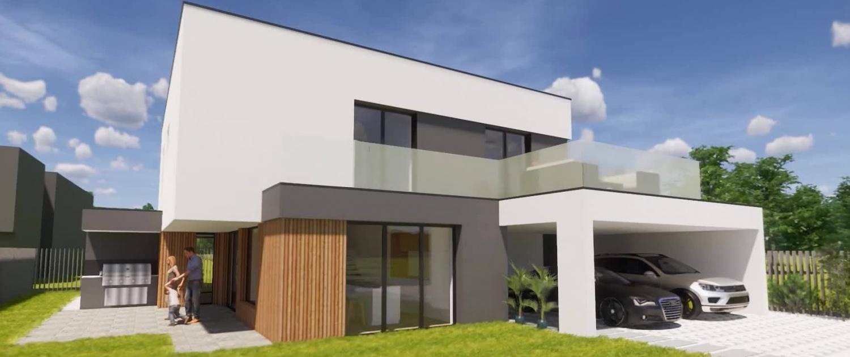Выбор участка под строительство нового дома