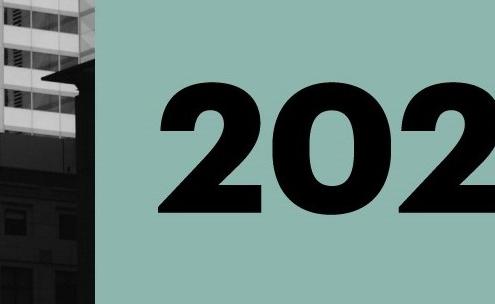 События которые повлияли на рынок недвижимости 2020