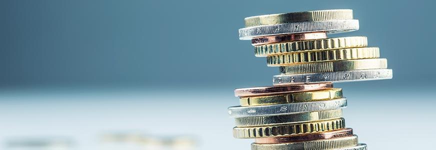 Правительство Словении предлагает ряд налоговых поправок