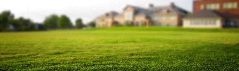 Новый кадастр недвижимости объединит три базы